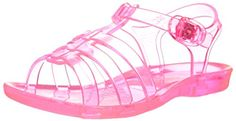 carter's Lexi2 Sandal (Toddler/Little Kid), Neon Pink, 5 M US Toddler Carter's http://www.amazon.com/dp/B015XL3T4E/ref=cm_sw_r_pi_dp_rxtdxb0CJQMTH