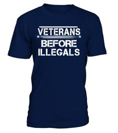 [T Shirt]40-Veterans Before Illegals  army dad shirt, us army dad shirt, dads army shirt, army dad t-shirt, army proud dad shirt, army dad shirts for men, dad army shirt, proud army dad shirt, army dad shirt kids, army shirt dad, army shirts for dad, army t shirt dad, army veteran dad shirts, dad shirt army, my dad army shirt, army dad shirt 3xl, army dad polo shirt, army dad shirt 4x, army dad long sleeve shirt, veteran army dad shirt, army step dad shirt, best army dad shirt, funny army…