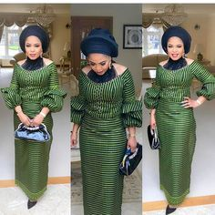 b93073897c15a7 2018 African Lace Styles : Beautiful Collection You will love for Owambe