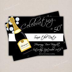 72 best 50 birthday ideas images on pinterest wedding keepsakes