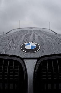 BMW M3 by Bastiaan de Vrijer / 500px