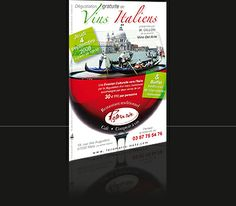 Imprim-Pub Imprimerie en ligne, pas cher et de qualité haut de gamme http://imprim-pub.fr/flyers-pellicule-j3/8-flyers-21x297-a4-pellicul%C3%A9s.html