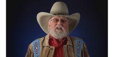 VA – Media – Charlie Daniels: You Haven't Met America (VIDEO) - http://www.gunproplus.com/va-media-charlie-daniels-you-havent-met-america-video/