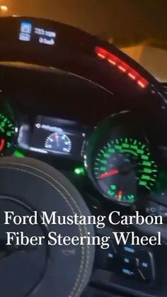 2009 Mustang, Ford Mustang, Shelby Gt500, Carbon Fiber, Vehicles, Cars, Luxury Sports Cars, Ford Mustangs, Autos