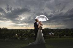 Darrell Fraser The Vintage Yard Parys Wedding Venue Photographer