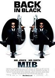 Watch Men in Black II full hd online Directed by Barry Sonnenfeld. With Tommy Lee Jones, Will Smith, Rip Torn, Lara Flynn Boyle. Agent J needs help so he is sent to find Agent K and restore h Men In Black, Back To Black, Tommy Lee Jones, 2 Movie, Movie List, Love Movie, Will Smith Movies, Sci Fi Movies, Fantasy Movies