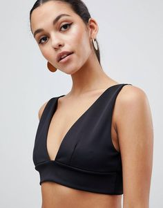 a5b4ddd8989a2e Just when I thought I didn t need something new from ASOS