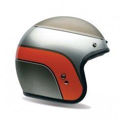 Bell Custom 500 Motorcycle Helmet 23