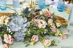 Minimalist Wedding Ideas Bajan Wed