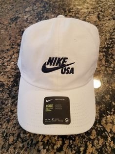 Nike Tw Hat Aerobill Classic 99 Statement Golf Hat Tw Siren Rouge 845579 16489f