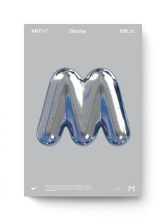 Air Max Day on Behance Design Web, Crea Design, Design Page, Graphic Design Trends, Design Blog, Graphic Design Posters, Type Design, Graphic Design Typography, Graphic Design Inspiration