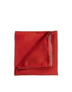 Enlarge Jack & Jones Page Pocket Square