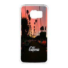 FRZ-California M Galaxy S6 Case Fit For Galaxy S6 Hardplastic Case White Framed FRZ http://www.amazon.com/dp/B016ZBNK5E/ref=cm_sw_r_pi_dp_a4Snwb0NGE0PC