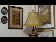 decorating for senior citizens ideas for home decorating