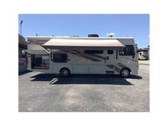 2017 Winnebago Vista 29VE, Kerrville TX - - RVtrader.com
