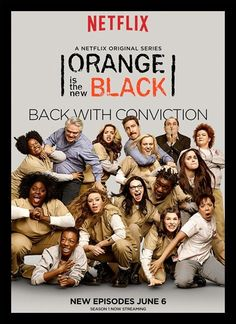 Quadro Poster Series Orange Black 14 - Decor10