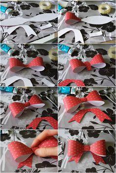 Kokardy ozdobne do wydrukowania   one little smile