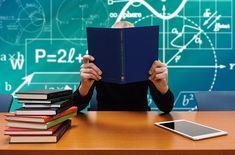 Szkoła, Studium, Dowiedz Się Więcej