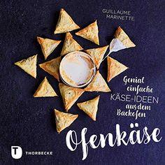 [DOWNLOAD PDF] Ofenkse  Genial einfache KseIdeen aus dem Backofen German Edition Free Epub/MOBI/EBooks