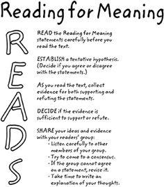 read Introductie
