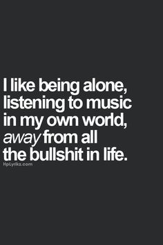 28 Ideas Music Quotes Lyrics Love My Life Quotes Deep Feelings, Mood Quotes, True Quotes, Positive Quotes, Motivational Quotes, Inspirational Quotes, Hurt Feelings, Lyric Quotes, Guitar Quotes