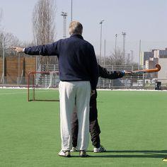 Horst Wein seminar #prague #praha #field #fieldhockey #field_hockey #fieldhockeylove #fockey #fockeypic #fockeylove