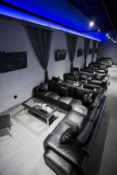 Come relax on our comfortable couches this week before all of the hecticness of Thanksgiving and Black Friday begins!!! Come to Lux Lounge in West Bloomfield, MI to relax with friends at a premiere hookah lounge in an upscale atmosphere! Call (248) 661-1300 for more information!