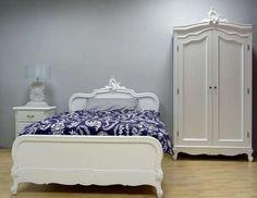 die besten 25 im bett bleiben ideen auf pinterest graue laken rosa graue schlafzimmer und. Black Bedroom Furniture Sets. Home Design Ideas