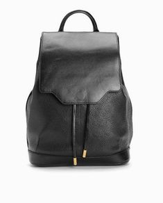 e0a5cada3c80d Chic handbag new design for women #bagshop Black Backpack, Leather  Backpack, Backpack Bags