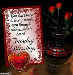 Good Morning Thursday, Good Morning Friends, Tuesday Greetings, Calendar Quotes, Weekday Quotes, Motivational Quotes, Inspirational Quotes, Blessed Quotes, Morning Blessings