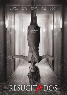 Watch->> The Lazarus Effect 2015 Full - Movie Online Olivia Wilde, The Lazarus Effect, Streaming Movies, Hd Streaming, Joe Russo, Home Movies, Movies Online, Avengers, Cinema