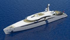 A Group'dan 100 metrelik megayat tasarımı A400 || #agroup #a400 #superyacht #süperyat #yat #yacht #tekne #deniz #sea #boat #motoryat #motoryacht #luxury #luxuryworld #wealthylife #sealife #boatlife #sunshine #amazing #awesome #yachtclub #follow #yachting #boating #sailor #super #megayat #megayacht #yachtlife #luxurylife #luxuryyacht #fashion #yatvitrini ..
