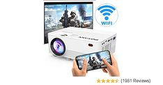 Tower Fan, Home Entertainment, Hd 1080p, Wifi, Smartphone, Usb, Entertaining, Electronics, Funny