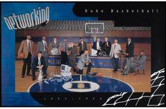 Duke Basketball, Sports, Hs Sports, Sport