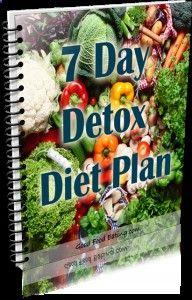 7 Day Detox Diet Ebook copy