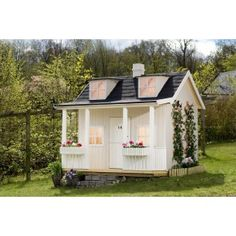 Stockholm, Shed, Outdoor Structures, Lean To Shed, Coops, Barns, Sheds, Tool Storage, Barn