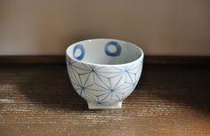 Rice bowl - Aya Sugiura