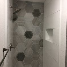 2016 shower Idea