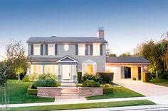 Kris Jenner Buys House Rumored For Rob Kardashian | POPSUGAR Home