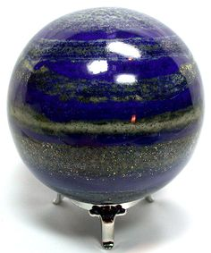 Lapis Lazuli, This is mentioned often in the bible.