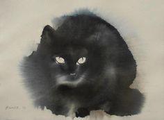 ink-cat3