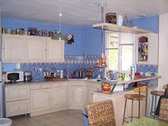 http://www.proprietes-privees.com/nos-annonces/94319ROF-maison-trebes-11