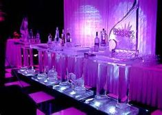 ice bars - Yahoo Image Search Results