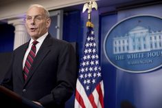 John Kelly must apologize for his attack on Rep. Wilson like an honorable Marine, not a Trump soldier http://nydn.us/2l7DGZ1 . (5) New York Daily News (@NYDailyNews) | Twitter