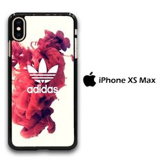 Cellphones & Telecommunications Fitted Cases Ambitious Ultra Slim Stand Case For Iphonex Xs Max Xr 8 Plus 7plus Case Soft Tpu For Iphone6 6s Plus 5se Case Magnet Car Phone Holder Handsome Appearance