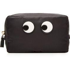 Purse Candy cute cosmetic bag HQMB10042