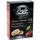 Bradley® Flavor Bisquettes® – Per 24 at Cabela's