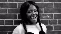 UCSD LGBT Resource Center • Q-TUNES ARTIST: Azealia Banks KEY ...
