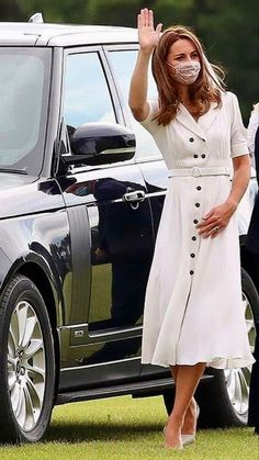 Kate Middleton Outfits, Princess Kate Middleton, Middleton Family, Kate Middleton Style, Princess Style, Princess Diana, Royal Family Portrait, Royal Style, My Style