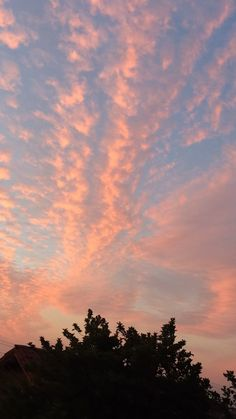 28 Ideas Nature Sky Winter Sunset For 2019 Winter Sunset, Sunset Sky, Pretty Sky, Beautiful Sky, Nature Photography Flowers, Photography Ideas, Travel Photography, Summer Wallpaper, Nature Aesthetic